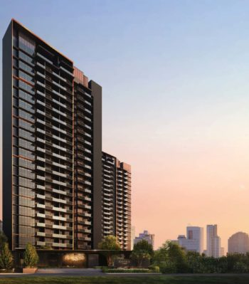Kopar-at-Newton-condo-artist-impression