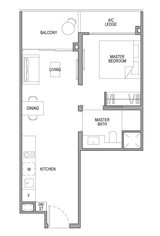 Kopar-at-Newton-condo-floor-plan-1b1
