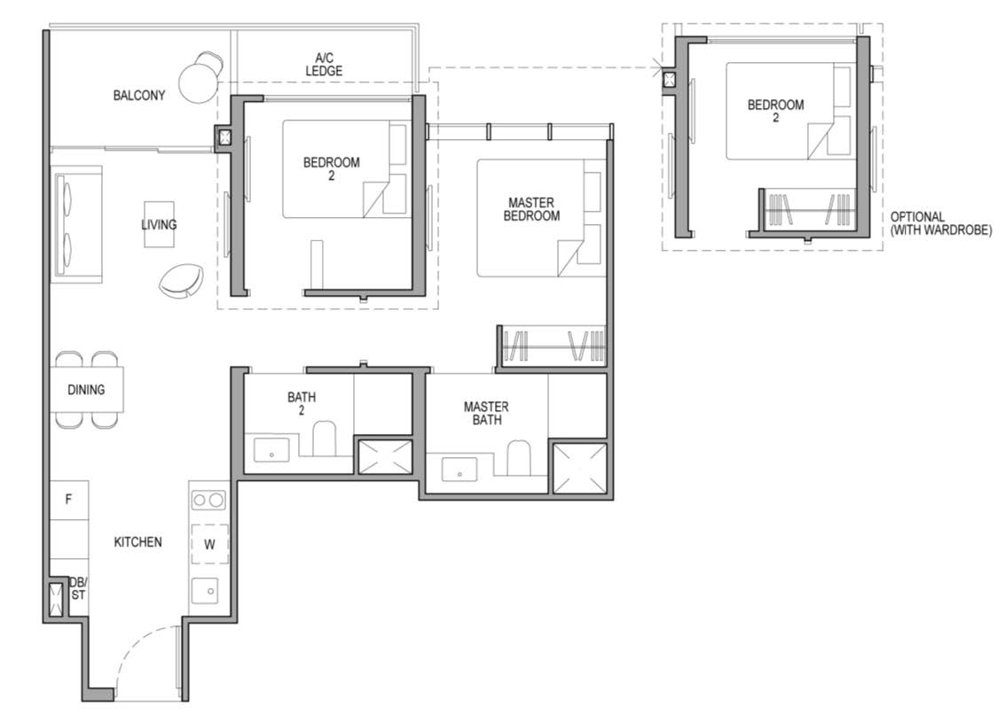 Kopar-at-Newton-condo-floor-plan-2D1