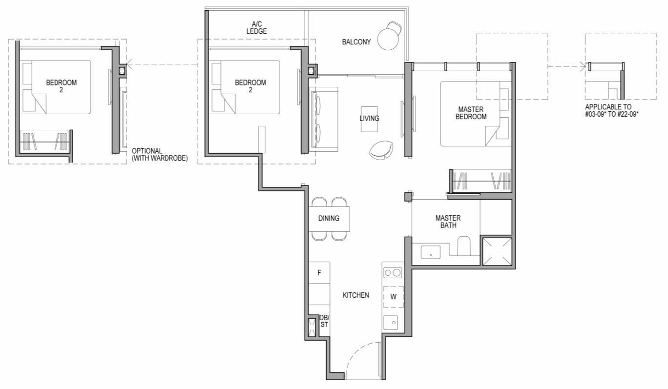 Kopar-at-Newton-condo-floor-plan-2c1