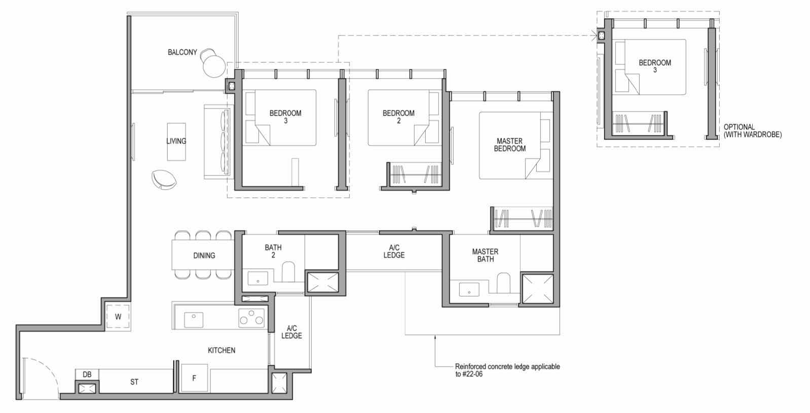 Kopar-at-Newton-condo-floor-plan-3C1