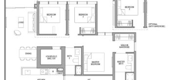 Kopar-at-Newton-condo-floor-plan-3d2