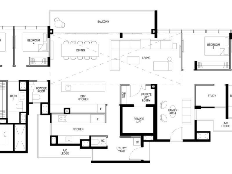 Kopar-at-Newton-condo-floor-plan-PH1