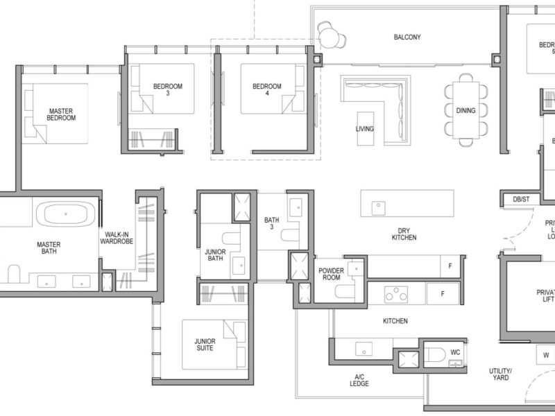Kopar-at-Newton-condo-floorplan-5L1A
