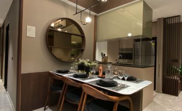 Kopar-at-Newton-gallery-3-bedroom-dining