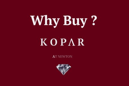 why-buy-kopar-condo
